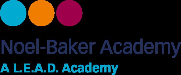 Noel-Baker Academy